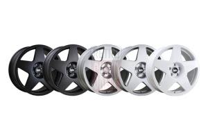 Felgi Aluminiowe Retro Skleppl Kosmetyki Samochodowe Klasyczna