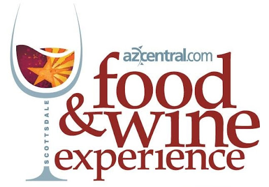 Van Buick GMC | 2nd Annual azcentral.com Food & Wine Experience Returns Nov. 4
