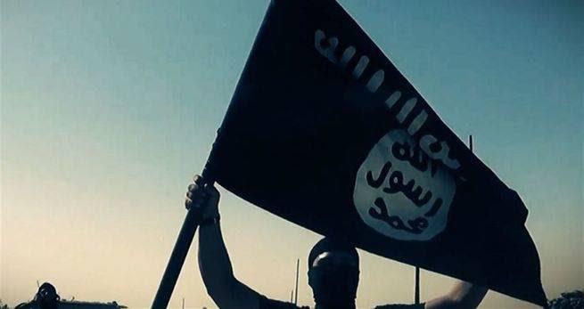 Estado Islámico, ¿la 'gran mentira' para controlar Oriente Medio?