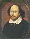 Shakespeare, Poet, Writer, Author