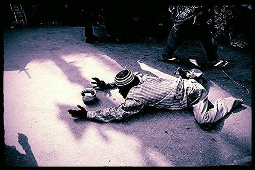 tu jahan jahan chalega, mera saaya saath hoga by firoze shakir photographerno1