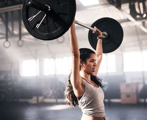 cardio  lift weights  lose weight