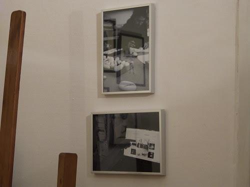 """Angolo di foto in regalo da """"Jack"""" by Ylbert Durishti"""