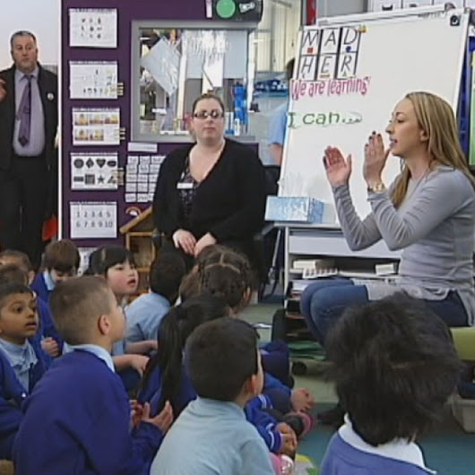 Melbourne school boosts grades with neuroscience