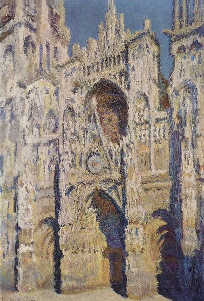 File:Claude Monet 033.jpg
