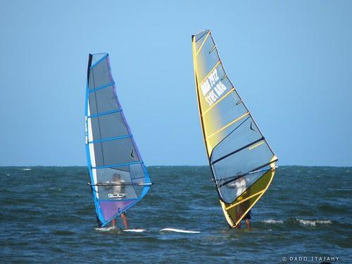 Barra Sul 24/02/2013