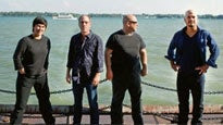 presale passcode for Pixies tickets in Ottawa - ON (Ottawa Civic Centre)