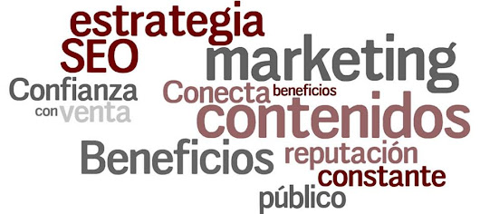 Marketing y publicidad en internet - Era Tecnológica