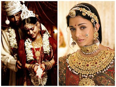 Top 8 Places for Bridal Shopping in Kolkata