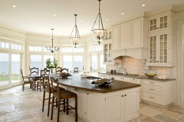 Remarkable Large Kitchen Island with Seating 600 x 400 · 55 kB · jpeg