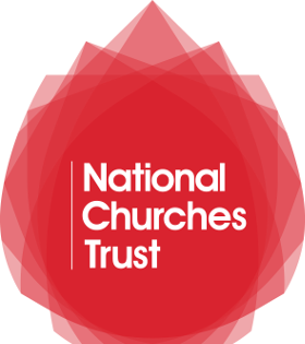 National Churches Trust