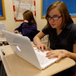 Petersburg Sweeps Education Technology Awards | Alaska Public Media