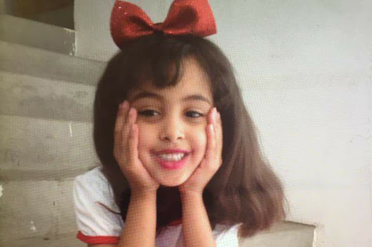 Navy SEAL, 8-year-old American girl died in Yemen raid