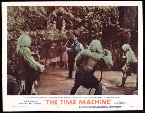 timemachine_lc2.jpg