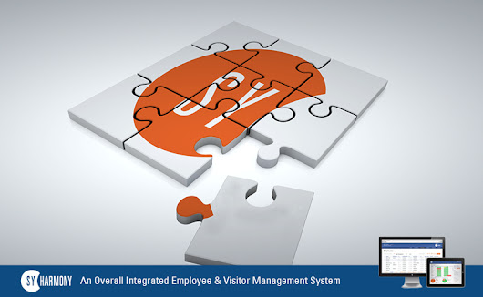 The right Absence Management system