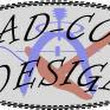 Cad-Con Design - Port Saint Lucie, FL 34953 - (772)408-8175 | ShowMeLocal.com