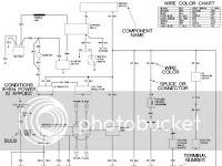 1993 Chevy Silverado Stereo Wiring Diagram