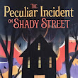 The Peculiar Incident on Shady Street | Awake at Midnight