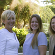 Empowering Women in Information Technology: The UCSB Women in Technology Initiative