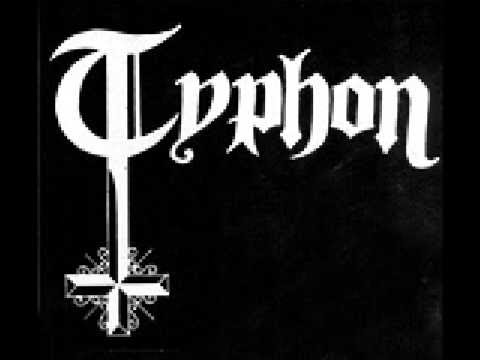 Typhon - Life Eternal - YouTube