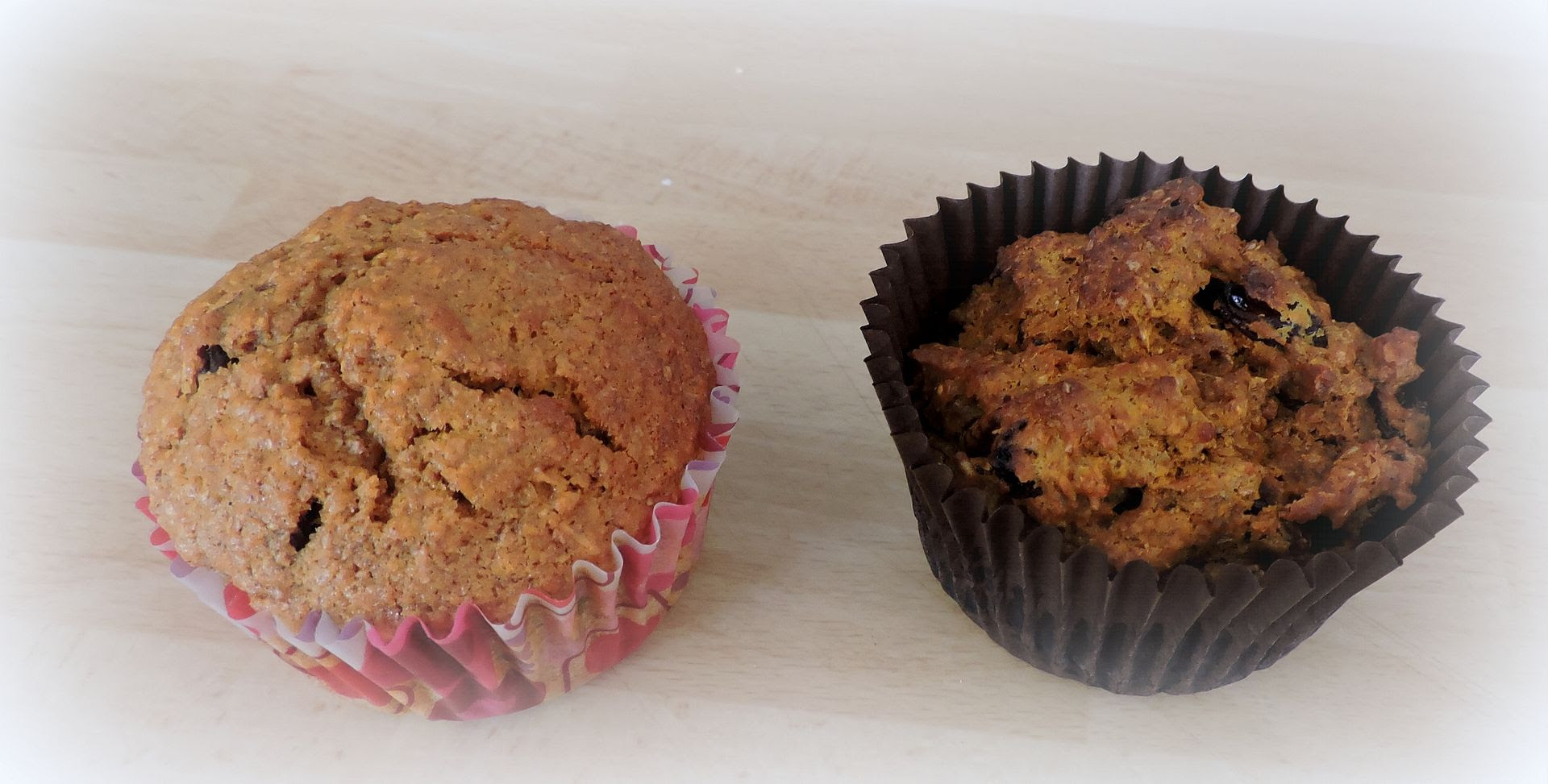 photo muffin comparison_zpsuolapntt.jpg