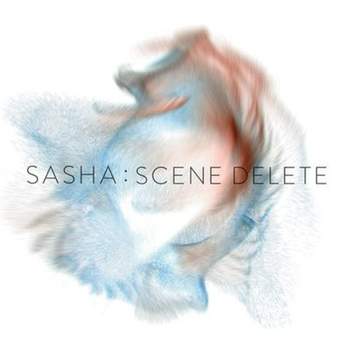 Sasha - Rooms feat. John Graham (Bek Rework) (SC Cut) by Bek
