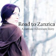 Road to Zanzica: A Fantasy Adventure Novel - Chapter 4: Stopping a Foul Plan