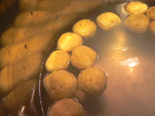 matzoh balls.jpg