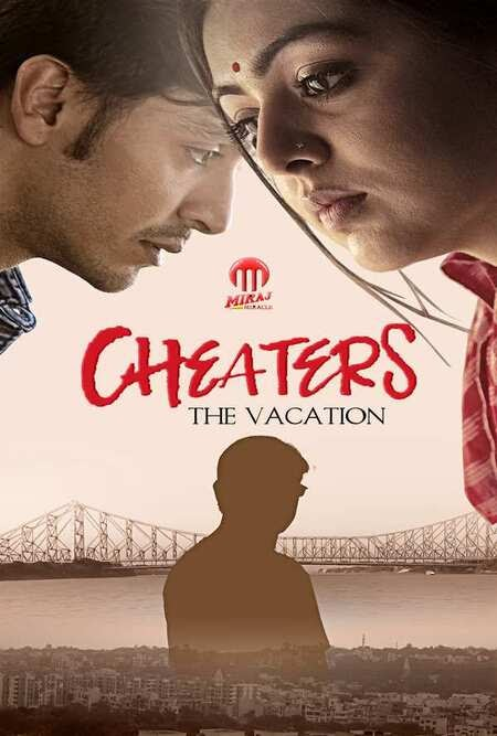 Cheaters 2021 Watcho S01 Complete Web Series Download