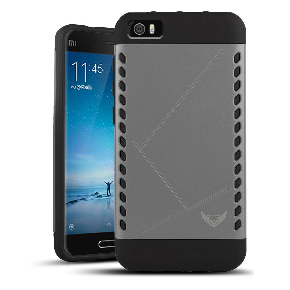 Xiaomi Mi 5 Case