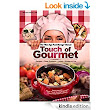 Touch of Gourmet: The New Age Food Storage Manual (Touch of Gourmet Mini Series Book 1) - Kindle edition by Beth Hansen, ChrisChirpGrafix.com Chris Chirp. Cookbooks, Food & Wine Kindle eBooks @ Amazon.com.