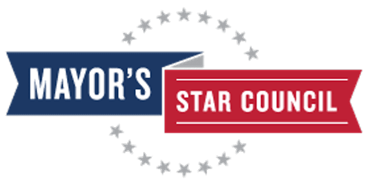 Mayor's Star Council Information Session #2