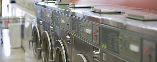 Laundry Services | Great Falls Dry Cleaning, Alterations and Entry Mat Service