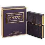 Elizabeth 545009 A Captivating And Bewitching Fragrance Nirvana Amethy
