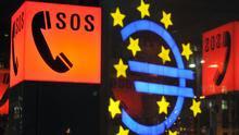 Δεν αρκεί ο συντονισμός της νομισματικής πολιτικής από την ΕΚΤ