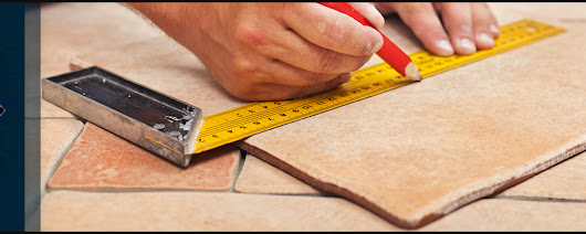 Mario's Ceramic Tile is a Tile Contractor in Tyler, TX
