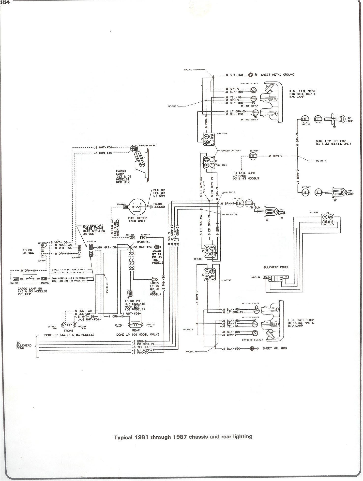 1995 Chevy Suburban Engine Diagram Wiring Diagram Extend Extend Lechicchedimammavale It