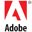 Adobe is looking for a Quality Engineer in Noida, India
