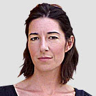 Emma Brockes