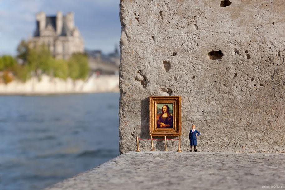 little-people-project-diorama-art-slinkachu-26