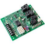 Icm Controls ICM286 Furnace Control Board for Goodman PCBBF112S or B1809926S