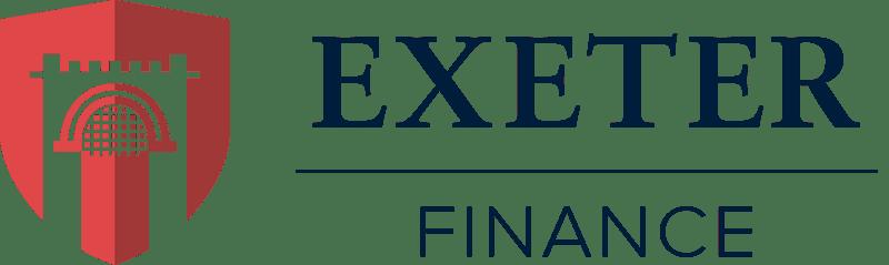 Exeter Finance Exeter Finance