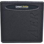 Aer Compact Mobile2 60-Watt Acoustic Guitar Combo Amplifier