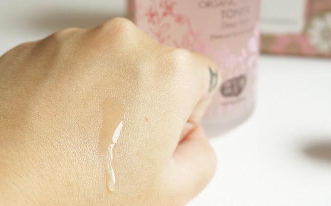 Độ ẩm da mặt của cô nàng này tăng gấp 9 lần nhờ áp dụng các bước chăm sóc da của Hàn - Ảnh 5.