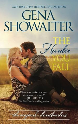 https://www.goodreads.com/book/show/21848289-the-harder-you-fall