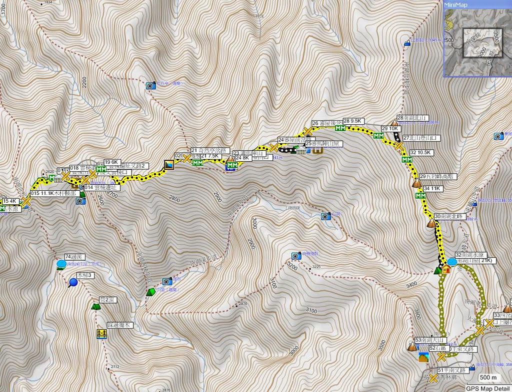2011-4-18-part2map