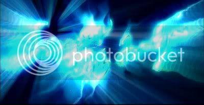 http://i298.photobucket.com/albums/mm253/blogspot_images/Sillunu%20Oru%20Kaadhal/PDVD_000.jpg