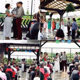 Wedding Venues on Pinterest   Mosaics, Boats and Floors