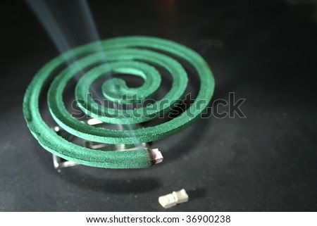 http://image.shutterstock.com/display_pic_with_logo/148012/148012,1252619240,1/stock-photo-mosquito-coil-36900238.jpg