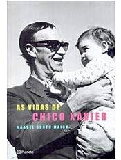 Biografia editada em 2003 entra na lista dos livros mais vendidos